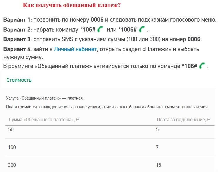 как взять кредит на мтс 50 рублей самые лучшие банки по кредитам потребительский